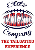 Elite Tailgating Company Logo